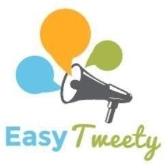 Easy Tweety