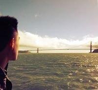 Sean 'Xueyang' Li