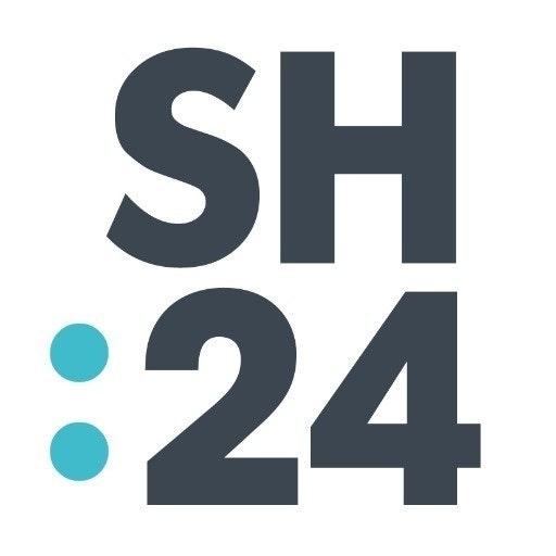 SH:24