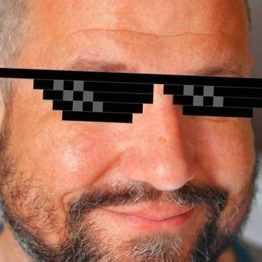 Fábio Vedovelli