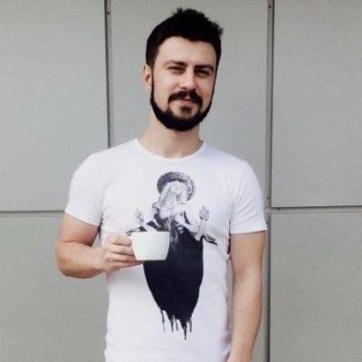 Yegor Mytrofanov