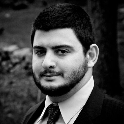 Yousef Ourabi