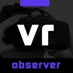 VR Observer