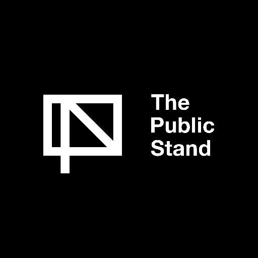 The Public Stand