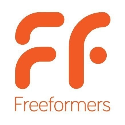 Freeformers Academy