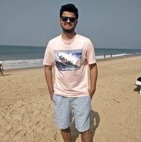 Sumit Chhazed