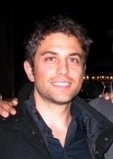 Ignacio Thayer