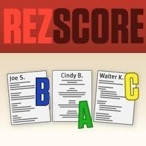 RezScore