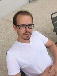Andrew Zubrilin