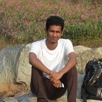 Rohith Prabhakaran