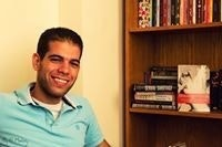Muhammad Hazem Sherif