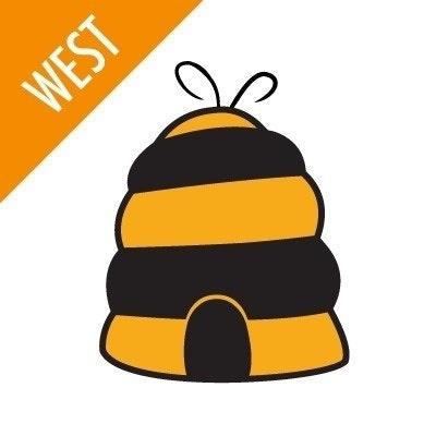 BuzzBuzzHome West