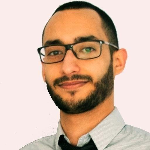 Mouad EL HIZABRI