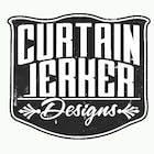 CurtainJerkerDesigns