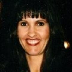 Laurie Pehar Borsh