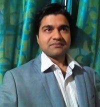 Pulkit Sharma