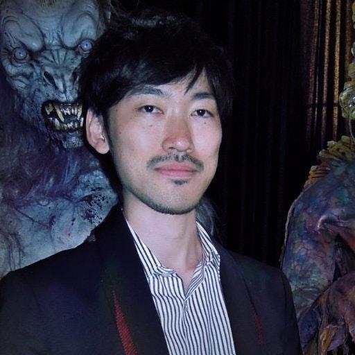 Ken Fukazawa
