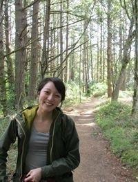 Tiffany Yi Chen