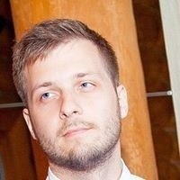 Kirill Yurkin