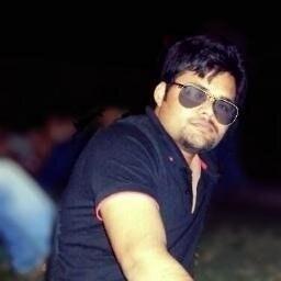 Tarun Chaudhary