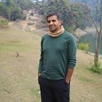 Mohit Bansal