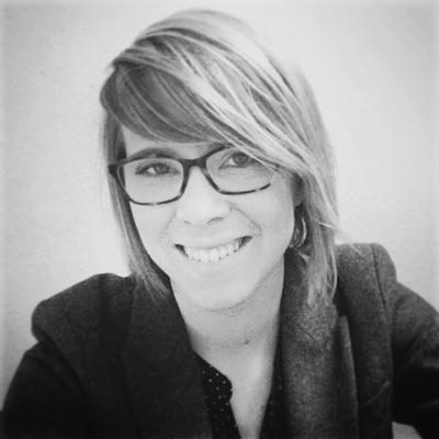 Stacy Moeller