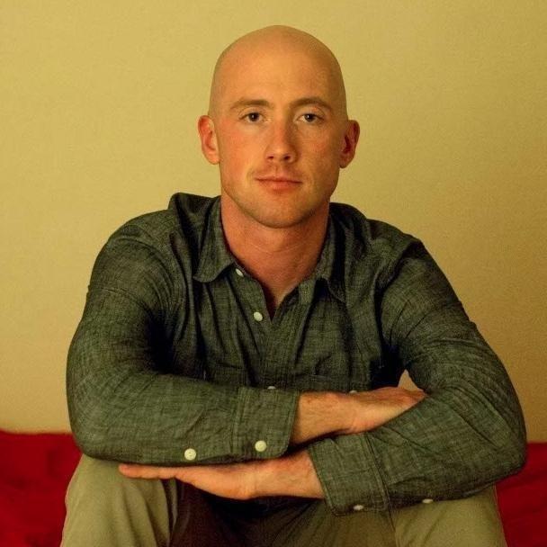 Matt Rubenstein