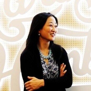 Christine Tsai