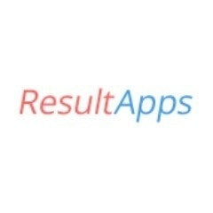 Result Apps
