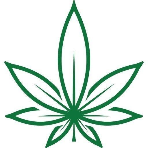 Fundanna - Cannabis Crowdfunding
