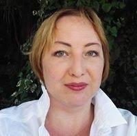 Марина Акулич