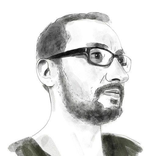 Marcin Sulikowski