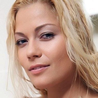 Maribel Gagne