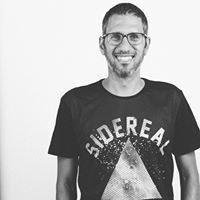 Ehud Zamir