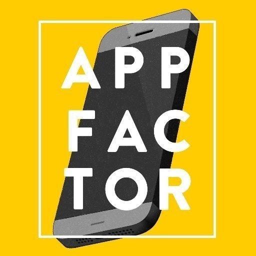 App Factor