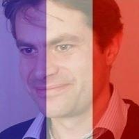 Antoine Hébert