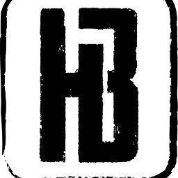 Hypebros