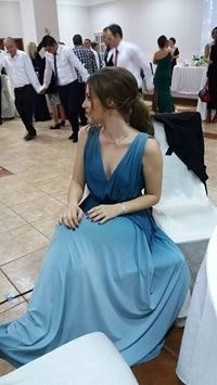Angela Poposka