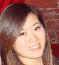 Marina Lau