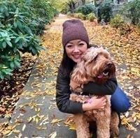 Christina Meng