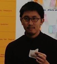 Hsu Hao-Po