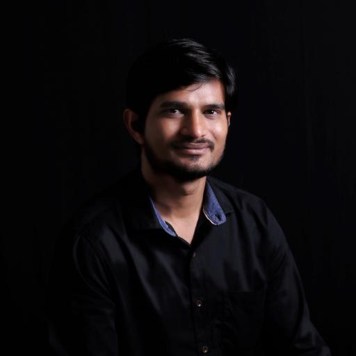 Nishchit Dhanani