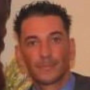 Kevin DaSilva