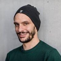 Dimitri Ntempos