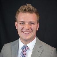 Kyle Patrick Rogers