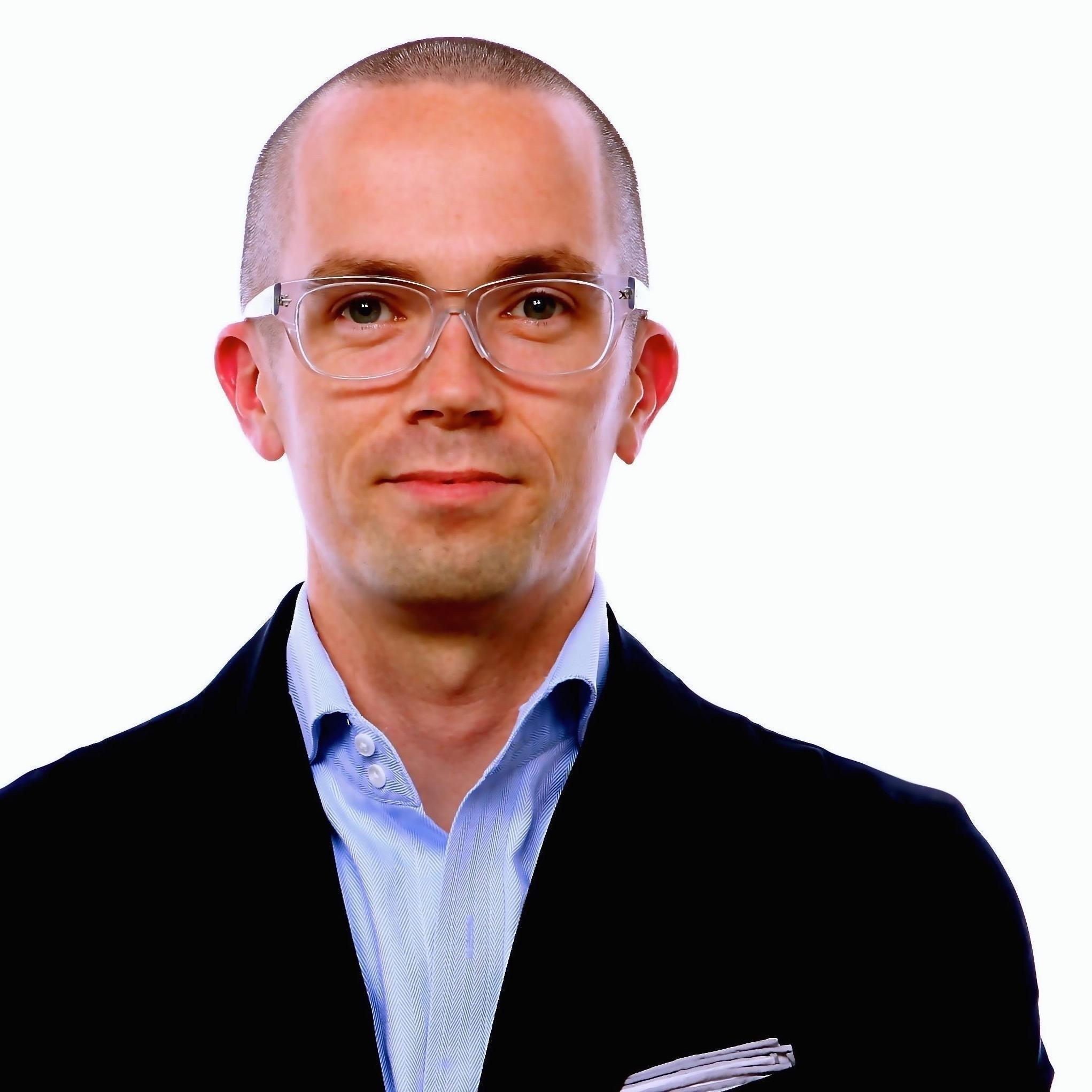 Michael Krueger