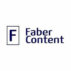 Faber Content