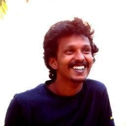 Kiran Raj Samarthyam