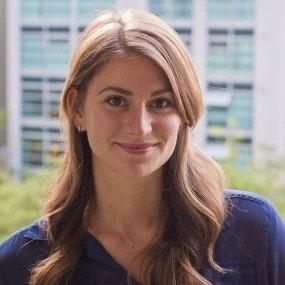 Jaclyn Klein