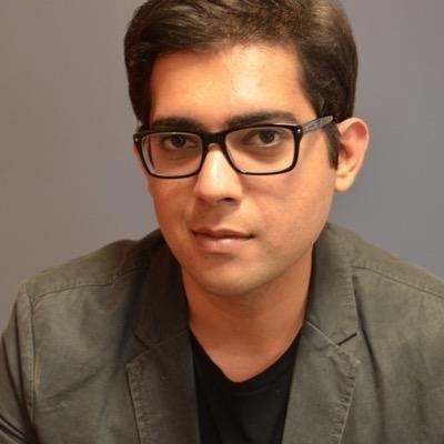 Zaki Mahomed